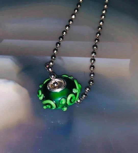 Essence of Leprechaun~Money Wealth Luck Success & More! - Spirit Keeping Alternative