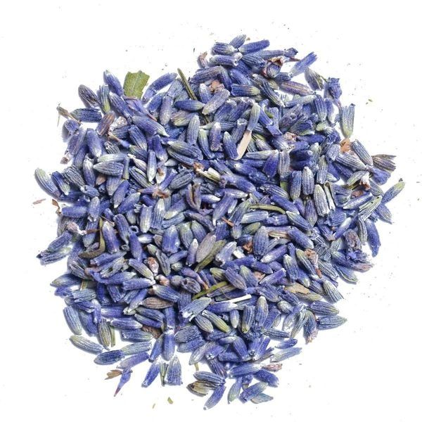 Energy Infused Dried Lavender - Powerful Offering and Life Enhancer! Fresh!