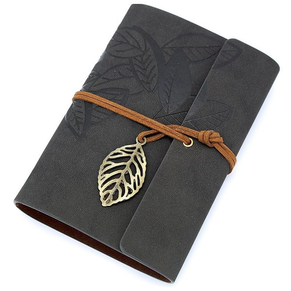 Dark Magick Book Of Hexes - Hex Enemies So They Receive Their Just Karma - Protection and Personal Curse Removal - PERSONAL USE ONLY