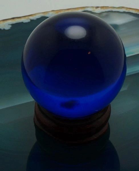 White Art Entity and Spirit Offering Manifesting Sphere - Just Completed Perfect Energy! Perfect Offering!