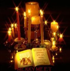 Spell Kit To Find and Return Lost Spirits and Entities Precast For Easy Use and Fast Results
