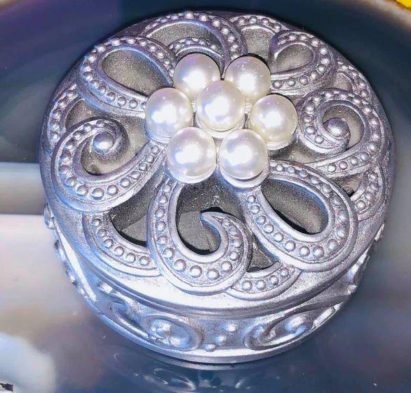 Samhain 2019 Angel Wishing Boxes - Portal To Seraphim, Bronwyn, Divine, and Warrior Angels - Have Samhain Magick Year Round