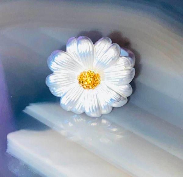 Grandma's Goddess Valkyrie - Extremely Powerful White Art Wish Granter!