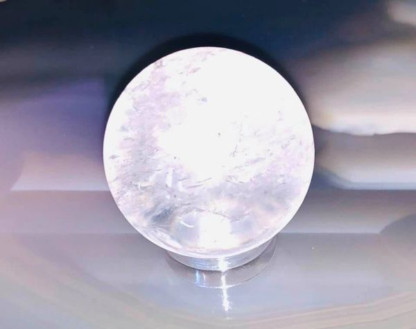 Complete Aura Cleanse, Repair and Alignment - Easy Guilt and Find Happiness