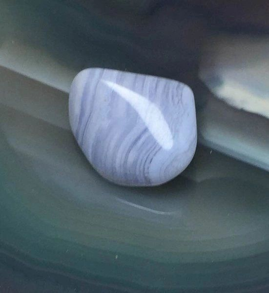 Spell Cast Stones Of Magick - Enhances Communication, Brings Power, Removes Doubt and So Much More!