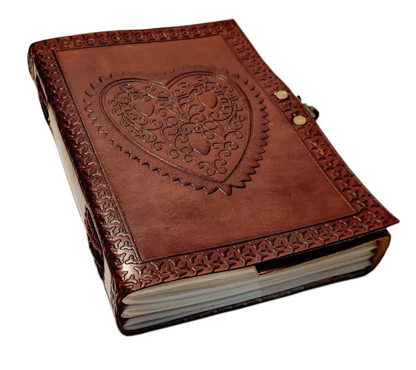 Samhain 2020 Lover's Wishing Book - Find Love, Regain Youth and Have Sexual Needs Met -Achieve Weight Goals! MOST POWERFUL EVER!