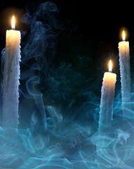 Essence of Baku Spell ~ Destroys Nightmares & Brings Spirit Communication ~ Complete Dream Spell with Baku Magick!
