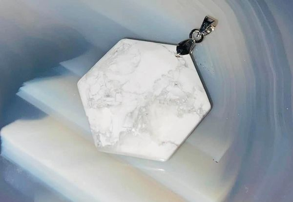 White Light Mind Protection Spell - Stops Psychic Attacks and Mind Reading - Newest 3X Casting!