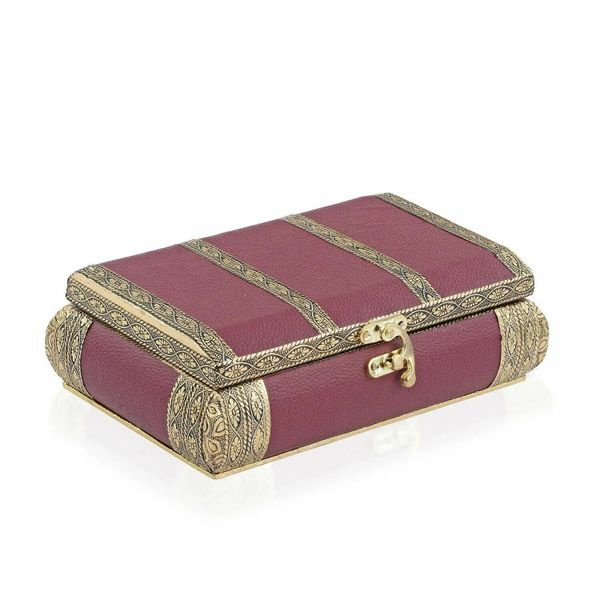 """All In One Spirit, Entity and Spell Boosting, Recharging and Bonding Box - LARGE 7""""x5"""" Size"""