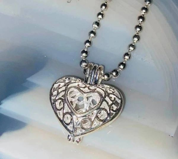 Clerie's VooDoo Life Long Love and Passion Amulet! Authentic Voodoo By Coveted Practitioner Clerie