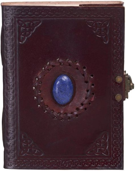 Full Moon Casting - 2 In 1 Magickal Book - Grants Wishes and Solves Problems! Love, Youth, Protection and More