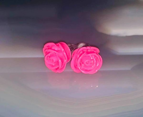 Buy 1 Get 1 Free - Full Moon 6X Love, Beauty - Spell Of True Love! Added Anti-Aging - New Casting! Pink Roses