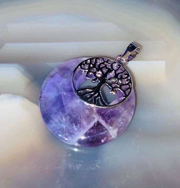 Clerie Voodoo Prediction Spell - Psychic and Medium Abilities - Brand New Casting