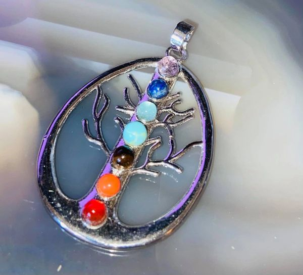 3X Cast Tree Of Life Spell - Full Coven Casting For Balance, Peace, Harmony and Good Luck!