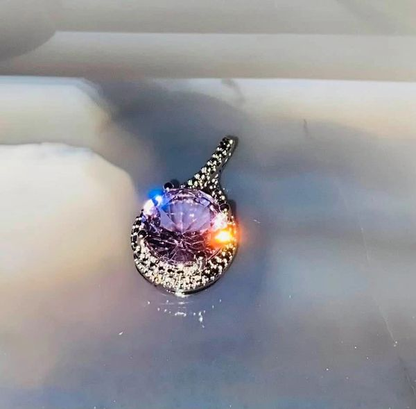3X Life Perfect Life Spelled Pendant Of 20 Spells!- Money Love Youth Happiness Peace Aura Cleanse and More Powerful Magick