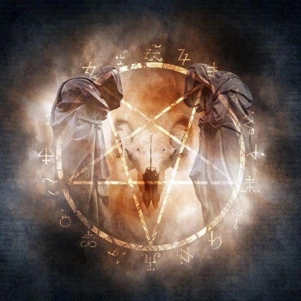 Daemon - Greek God Or Goddess - Choose Your Type, Abilities, Gender and Level!