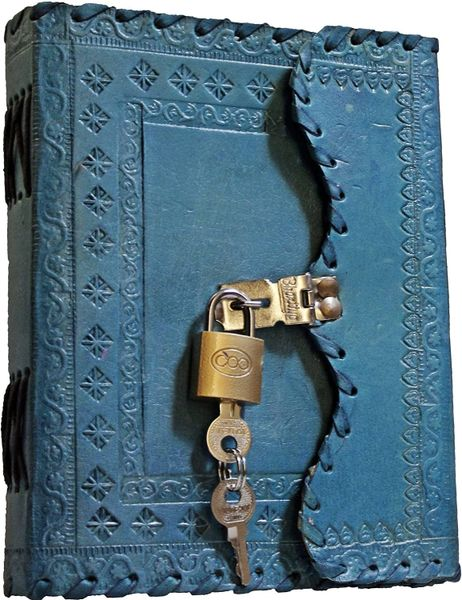 Full Moon Casting - 2 In 1 Magickal Book - Grants Wishes and Solves Problems! Love, Youth, Protection Offer By Popular Demand