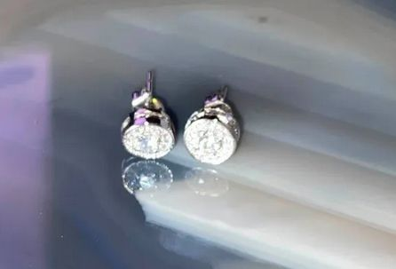 Buy 1 Get 1 Free - Full Moon 6X Love, Beauty - Spell Of True Love! Added Anti-Aging - New Casting!