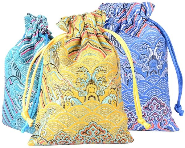 Recharging Boosting Spirit Vacation Bag - A Must Have For Spirit Keepers 1 Hour Recharging! - Very Nicely Made!