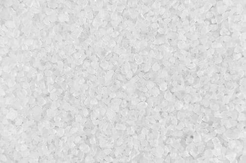 Aura Cleanse, Repair and Curse Weakening/Removal Bath Salt - Spelled For Enhanced Abilities