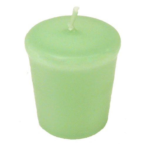 Home Blessing Candle - Quick Removal Of Negative Energy - Draws In Positive Energy - Long Buring