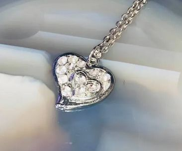 Precast Cast Lover's Devotion Spell - Eyes and Heart Only For You! 3X Casting!