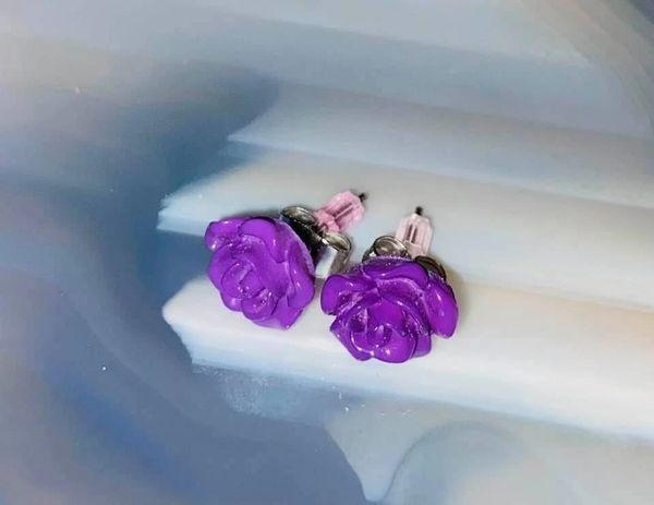 Full Moon 6X Love, Beauty - Spell Of True Love! Added Anti-Aging - New Casting Purple Roses