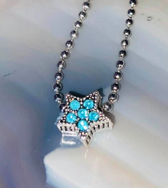 Full Moon Be A Star Spell! Possess Charm, Wit, Charisma and Allure ***SALE***