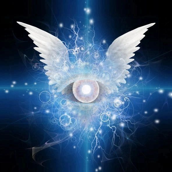 AMAZING New Offering!!! Custom Portal to Any 1 of the 7 Lead Archangels