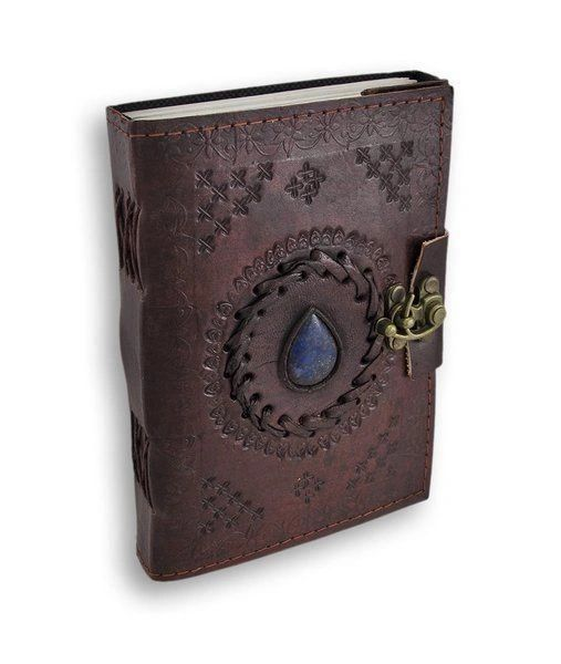 Pre-Order 2021 Samhain Casting - 2 In 1 Magickal Book - Grants Wishes and Solves Problems! Love, Youth, Protection - Custom Created Oct. 31st