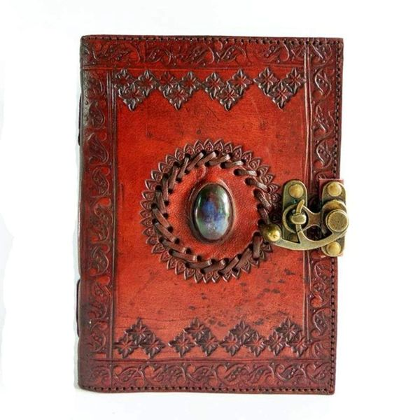 Samhain Custom 2021 Royal or Commander Level Wishing Book 2 In 1 Wishing Book Brings What Your Heart Desires