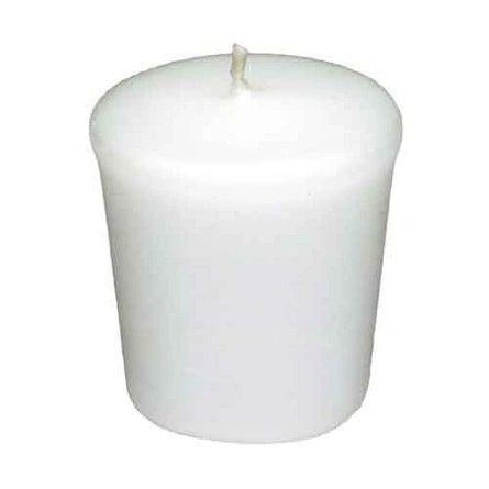 Spell Cast Wishing Candle - Love, Happiness, Peace, Enhances Spells and Much More!