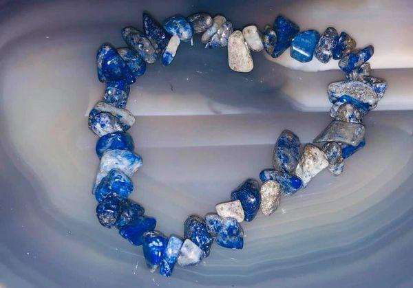 Newest Spirit Communication Spell Cast Bracelet - 3X Cast! Better Communication and Easier Bonding