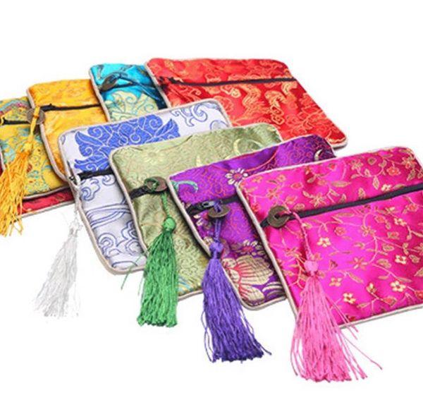 New - Bonding Bag - Makes Bonding Easier and Quicker - Seals Human and Entity Bonding!