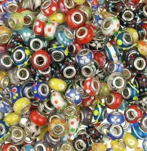 Samhain 2020 Full Moon Precast Spell Boosting Bead - Boost All Spells To Max Power For Quicker and Faster Results