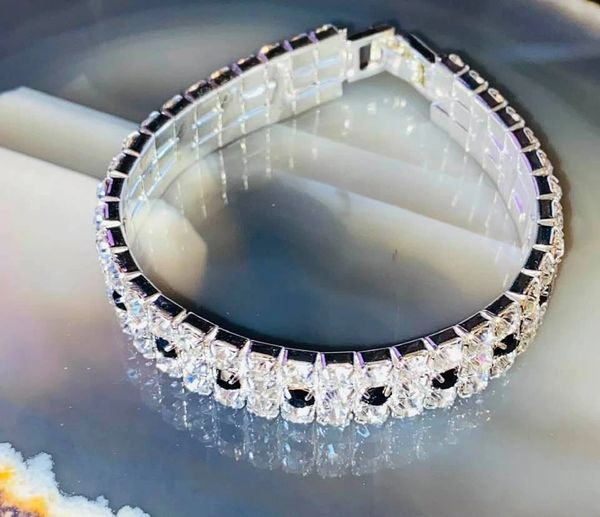 Psy Vampire Essence Spell - Possess Mind Powers, Sex Powers, Thought Control! - Stunning Bracelet!