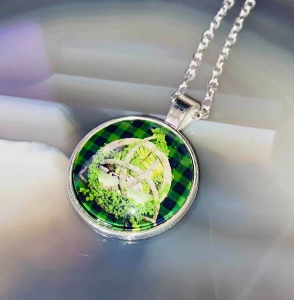 Samhain 2020 Casting 3X Casting Amulet Of 20 Spells!- Money Love Youth Happiness Peace Aura Cleanse and More Powerful Magick