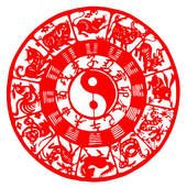 Chinese Zodiac Spell ~ Gain Traits of Other Signs!