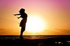 Negativity Reversal Spell - Undo Damage Done by Daily Hardships