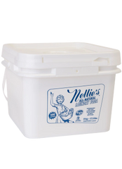 Nellie's 500 Load Laundry Soda 17.5 lbs./8kg