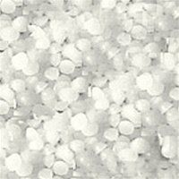 Beesworks Organic White Beeswax Pellets-14OZ