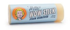 Nellie's Wow Stick Stain Remover