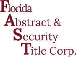 Florida Abstract & Title Corporation