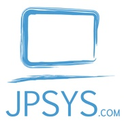 J P Systems, Inc.