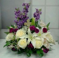 Flower arrangements for all occasion, Same day flowers deliveries, florist in lawrenceville, Roses