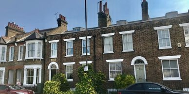 Essex and London Construction. Home renovations. Basements, lofts & building extensions. Garden.