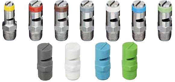 1/4TTJ02-VS-1/4TTJ15-VS-TurfJet Nozzle