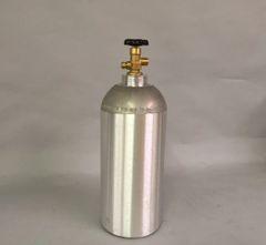 104C -10lb. cylinder