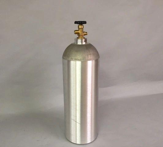 104D -20lb. cylinder