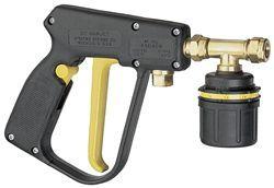 23264 -METER JET SPRAY GUN